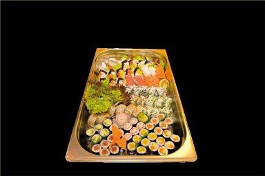 pavillon speisekarte sushi japanische speisen lieferservice restaurant dresden all you can eat. Black Bedroom Furniture Sets. Home Design Ideas